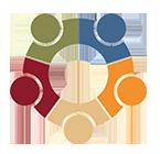 Stakeholder Relationship Assessments Logo